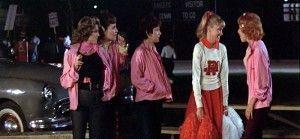 chaqueta-pink-lady
