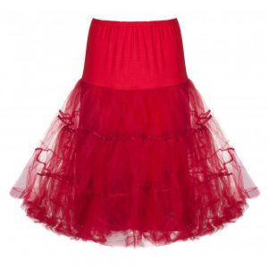 classic-26-organza-net-mesh-tulle-red-petticoat-p255-9723_zoom