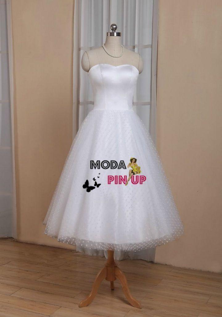 vestido-de-novia-rockabilly.
