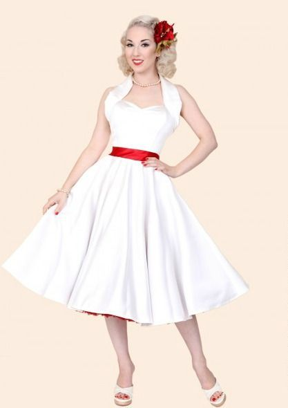 1950s-halterneck-white-duchess-dress-p28-5052_image