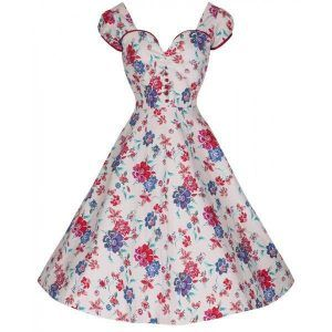 bella-beautiful-japanese-floral-print-50s-vintage-style-dress-p1246-12077_image