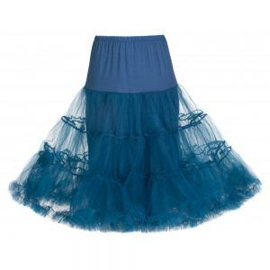 classic-26-organza-net-mesh-tulle-royal-blue-petticoat-p987-9735_image