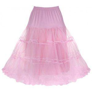 fairytale-pink-net-petticoat-28-p1665-12200_image