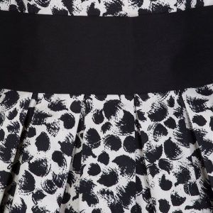 lana-monochrome-print-50s-inspired-party-dress-with-waspie-waist-belt-p832-8783_image