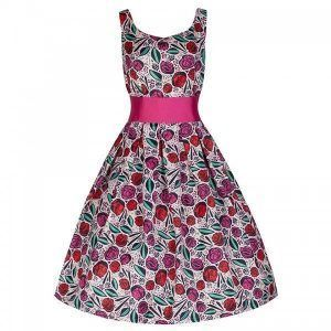 lana-pink-spanish-rose-1950-s-dress-with-waist-belt-p1753-12508_image
