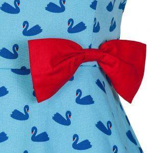 leda-swan-print-vintage-1950s-style-swing-dress-p153-4453_image