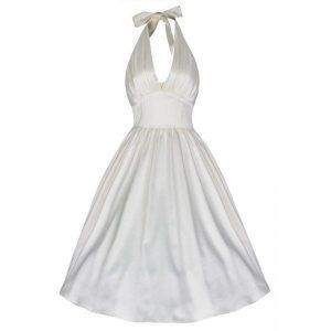 marilyn-ivory-swing-dress-p1652-12184_image