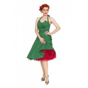myrtle-classy-vintage-1950s-halter-neck-flared-swing-party-dress-p170-11887_image