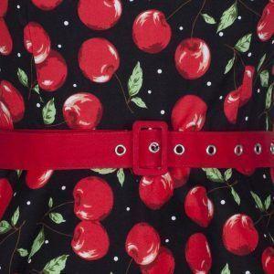 xandra-red-cherry-swing-dress-p1722-12455_image