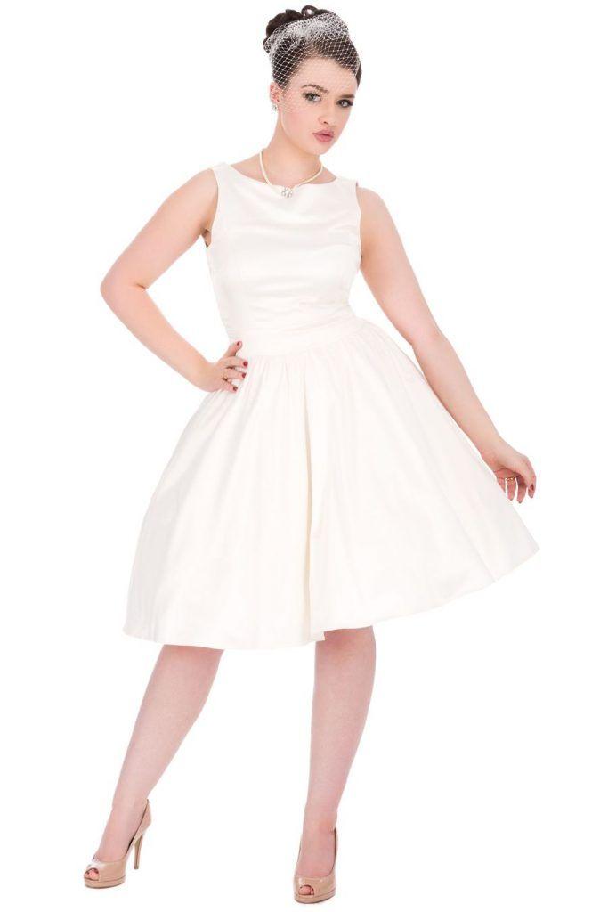 Vestido-novia-estilo-audrey