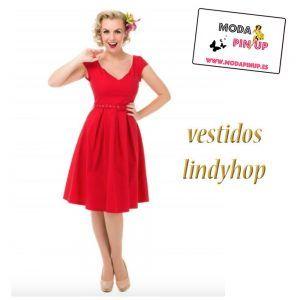03-img-moda-pinup-tienda-online-enaguas-pin-up-vestidos-lindyhop-cancan-faldas-enaguas-min
