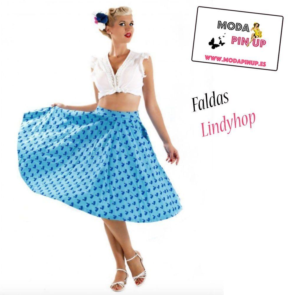 b3ff22ebd 05-img-moda-pinup-vestidos-lindyhop-faldas-vuelo-