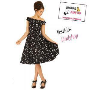 08-img-moda-pinup-vestidos-lindyhop-faldas-vuelo-zapatos-baile-swing-min