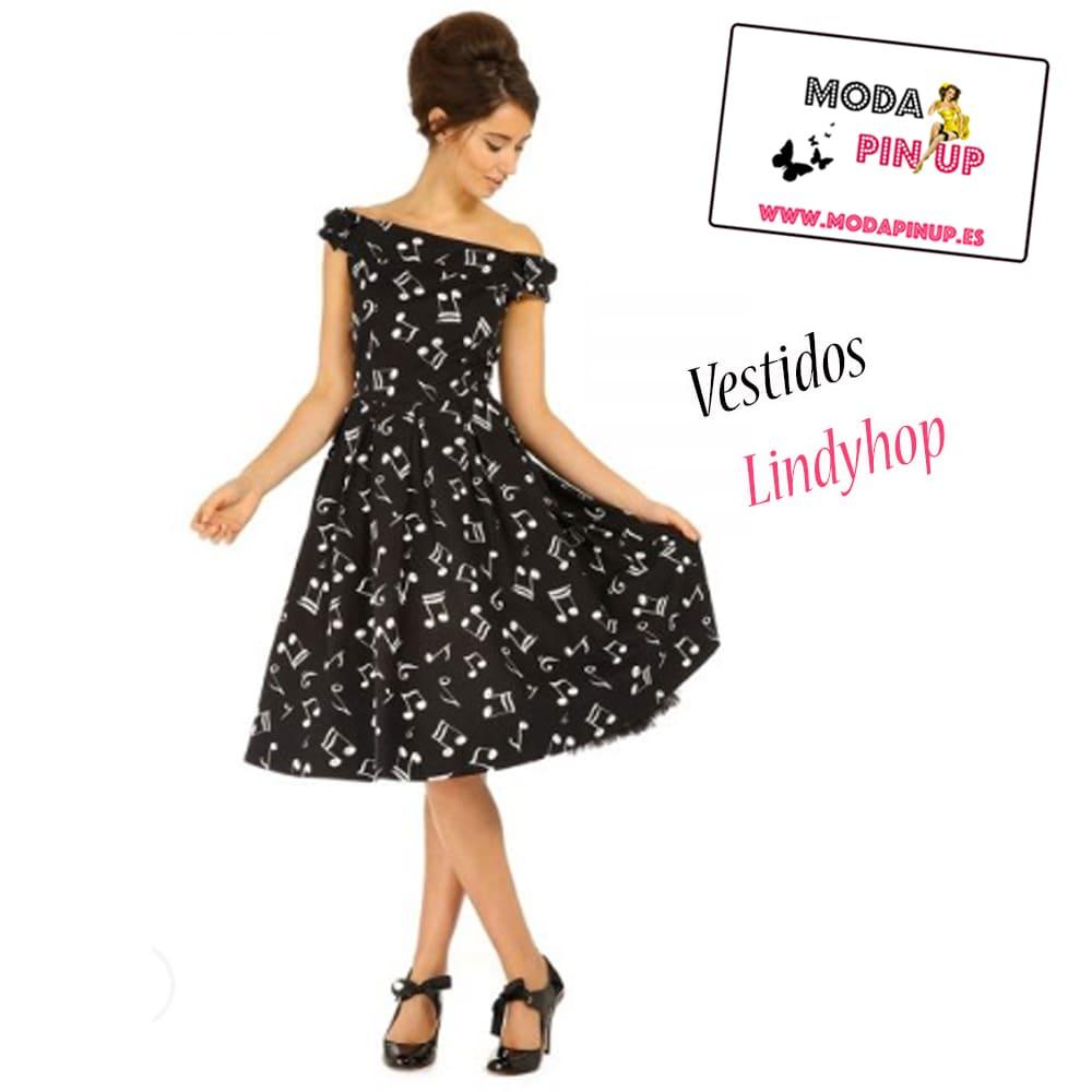 cd4193947 08-img-moda-pinup-vestidos-lindyhop-faldas-vuelo-