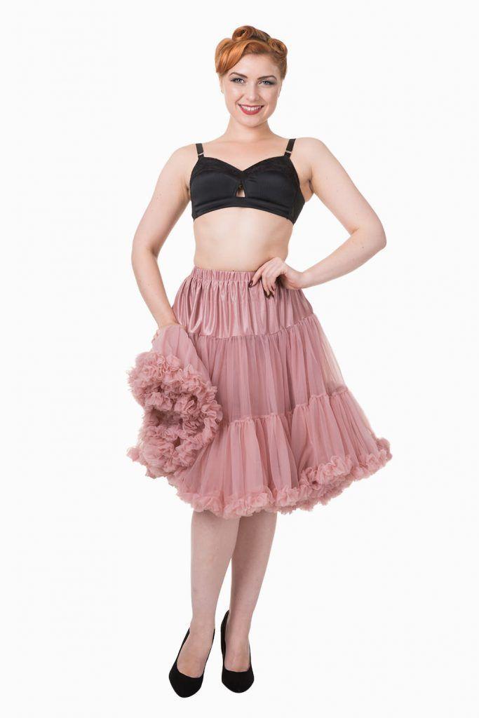 1449594273sbn235-dusty-pink (1)