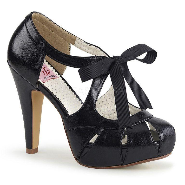 zapato-pinup-couture-bettie-19-estilo-vintage-y-plataforma-de-polipiel