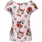 dido-pink-skulls-3