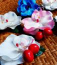 flores-pinup-pelo