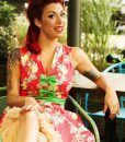 teese-exotic-red-50s-dress3 (1)