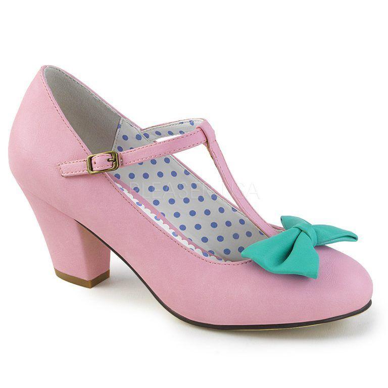 zapatos-retro-barcelona