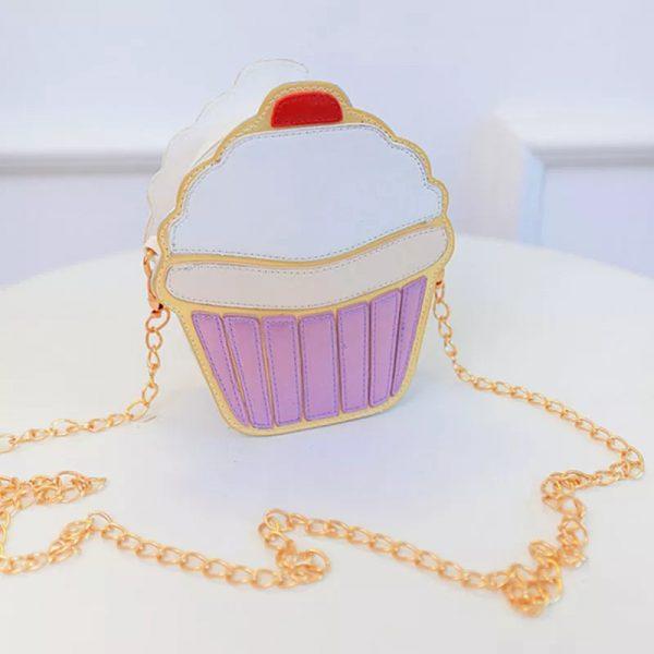 bolso-cupcake
