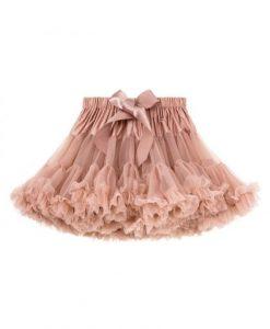 falda tutu niña barcelona