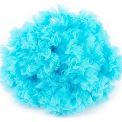 petticoat azul niña