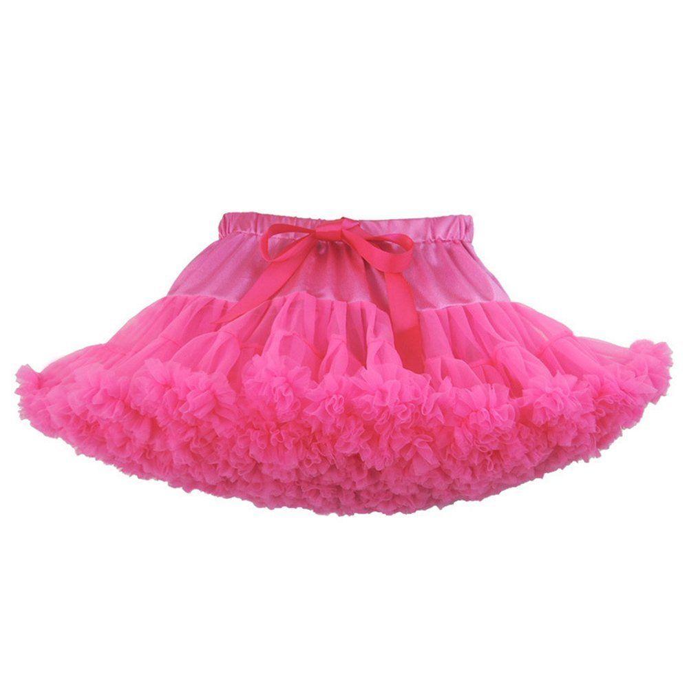 falda tutu niña barcelona- Moda Pin Up 50\'s, moda inspirada en los ...