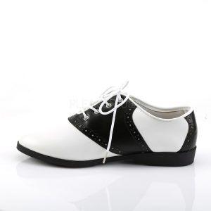 zapato-plano-acordonado-linea-retro (2)