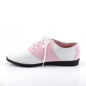 zapatos-bajos-de-cuero-sintetico-en-dos-tonos-acordonados-y-con-lazo (2)