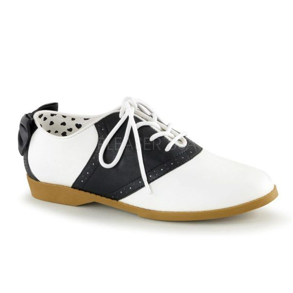 zapatos-bajos-de-cuero-sintetico-en-dos-tonos-acordonados-y-con-lazo (5)