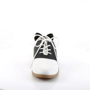 zapatos-bajos-de-cuero-sintetico-en-dos-tonos-acordonados-y-con-lazo (6)