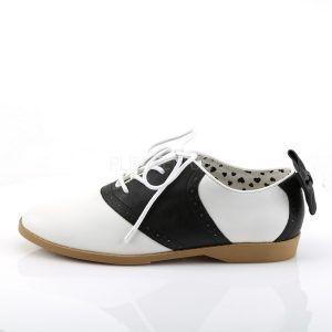 zapatos-bajos-de-cuero-sintetico-en-dos-tonos-acordonados-y-con-lazo (7)
