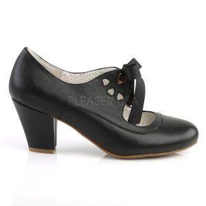 zapatos-coleccion-pin-up-tacon-bajo-estilo-mary-jane-con-cinta-al-frente (2)