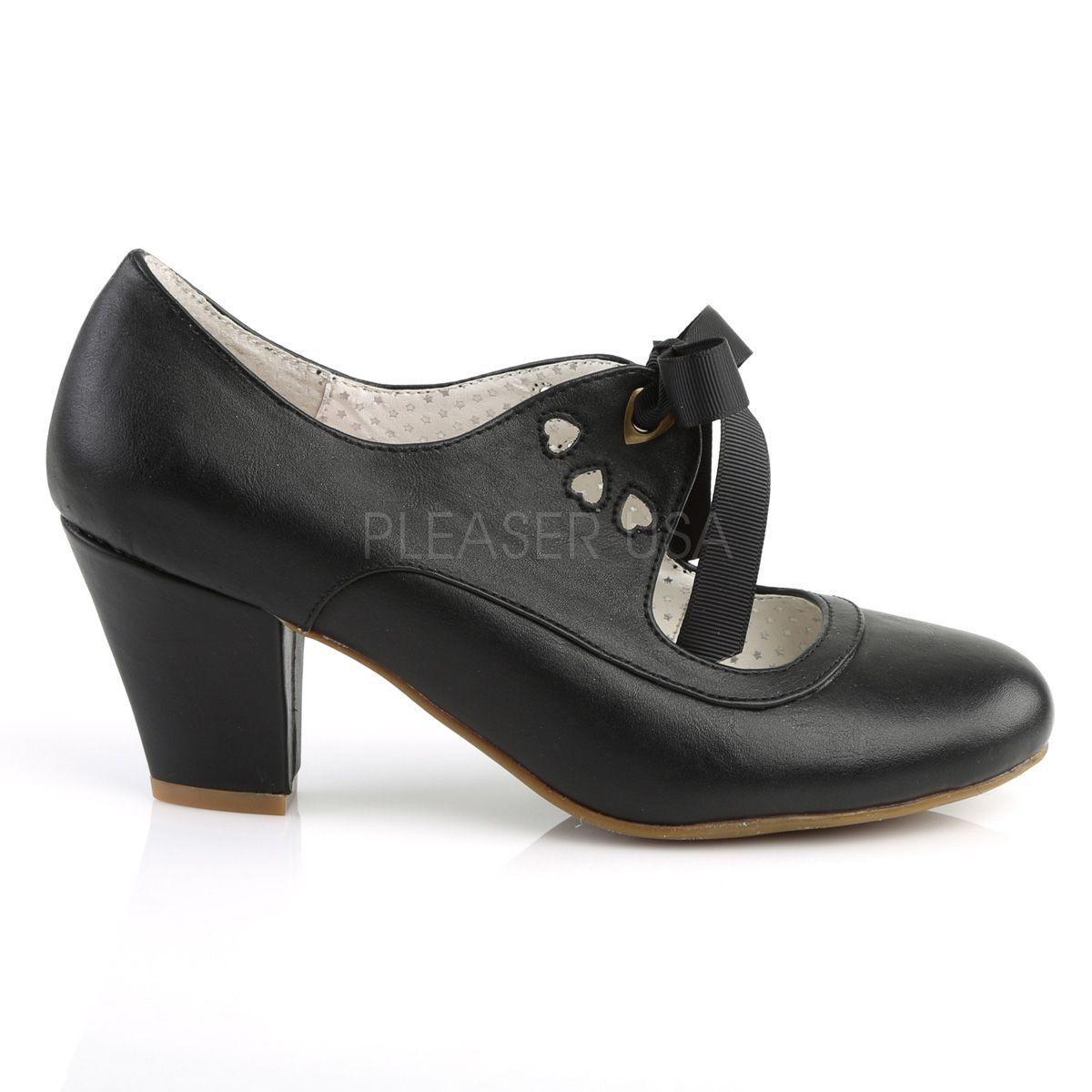 Pin en Zapatos.