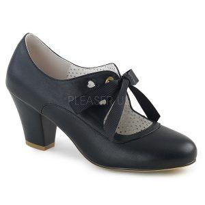 zapatos-coleccion-pin-up-tacon-bajo-estilo-mary-jane-con-cinta-al-frente (3)
