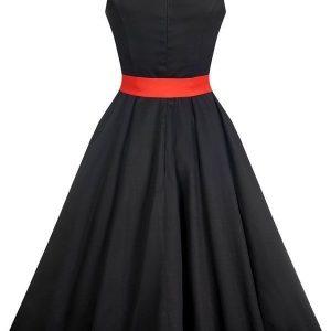 audrey-negro-600×900