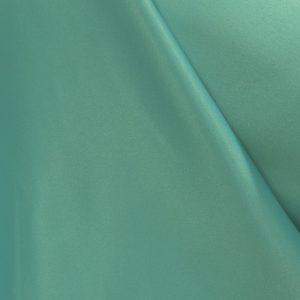 tela-raso-de-poliester-aguamarina
