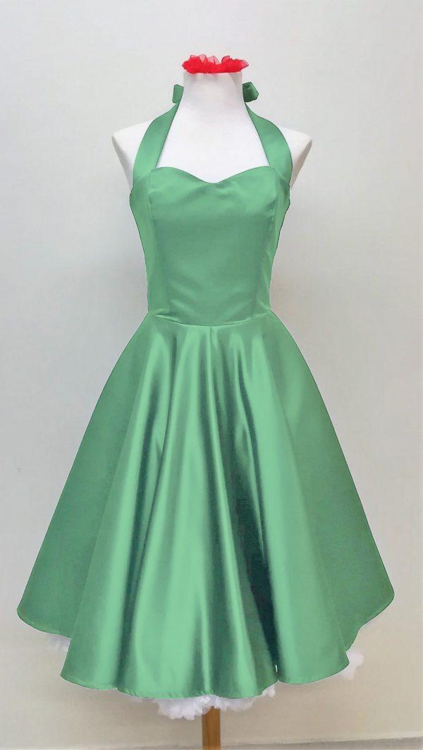 vestido6delantecolor6