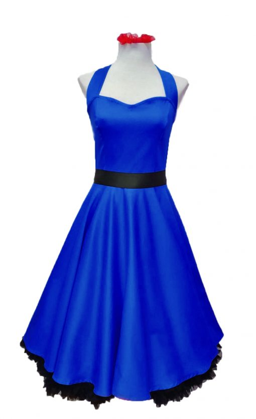 vestido8delantecolor4