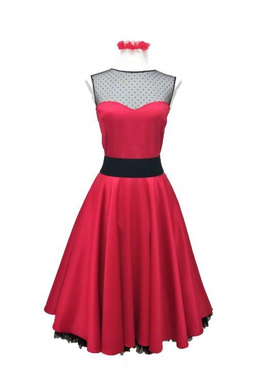 vestido-pinup (1)