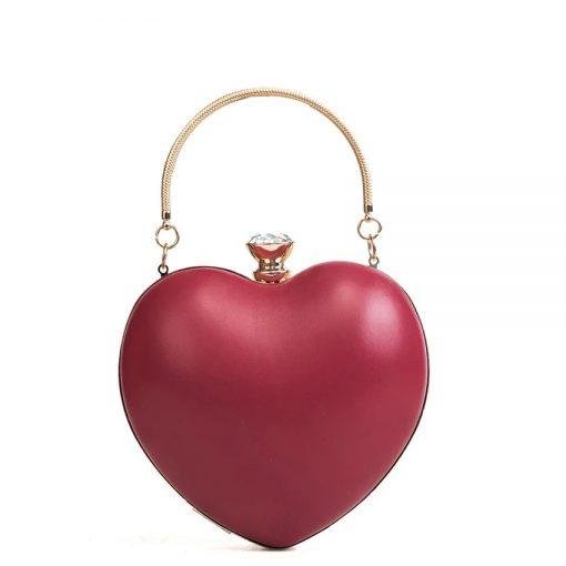 bolso-corazon (3)