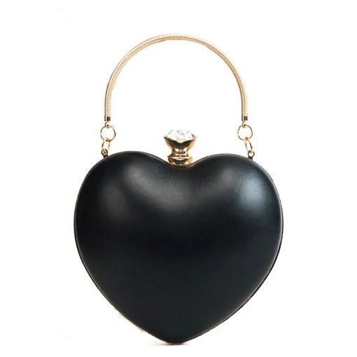 bolso-corazon (4)