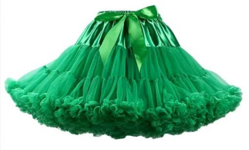 falda-tutu-mujer (1)