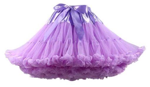 falda-tutu-mujer (2)