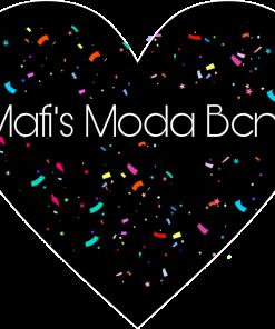 Mafi's Moda Bcn
