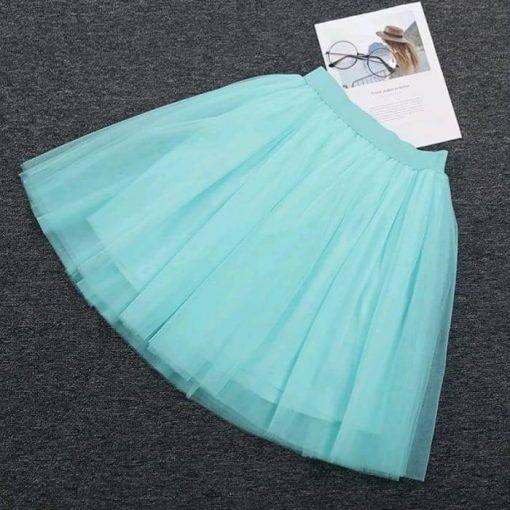 falda-tutu-mujer